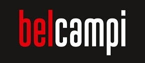 logo Belcampi_CMYK_zwart vlak