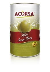 acorsa2