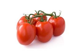 tomatensite