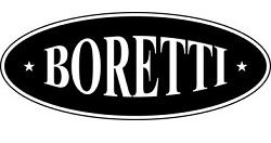boretti_merken2