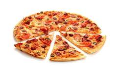 boretti_pizza